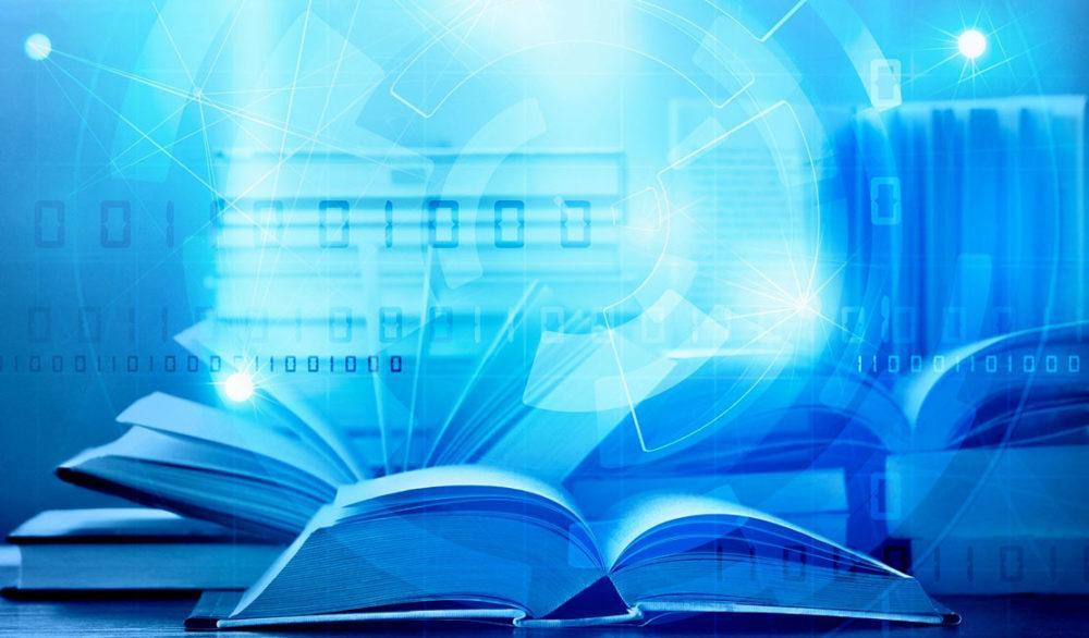«Умная библиотека» в Первоуральске