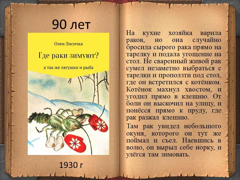 книги-юбиляры-2020