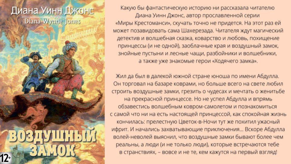 Книги о подростках для подростков